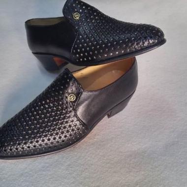 Çarşamba Ayakkabısı 128